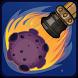 Meteor: Math Planet Defense by Panteon