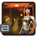 Tomb Run 3D - Temple Raider by Thai Game Academy