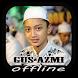 Gus Azmi Terbaru AYO MOVE ON Offline by Gus Azmi Dev