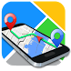 MAPS, GPS, Navigation & Route Finder by AtlanticApps