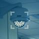 Hidden IR Camera Detector by Techer City