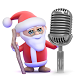 Hidden Microphone Detector Pro by Yourim