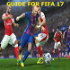 Guide for fifa 17 by VIAcorporations