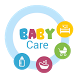 Baby Care by Pregnancy & Baby App