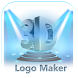 3D Logo Maker by QK Dev Team
