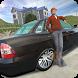 Crime Transporter by Oppana Games