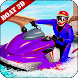 Water Power Boat Racer 2018 by V5Gamers