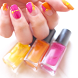 Nail Designs Step by Step by Apps Tabs Soft