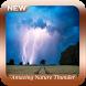 Amazing Nature Thunder Live Wallpaper by Chiron Studio