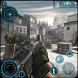Call of The War WW2 : Last Battleground by DragonFire Free Games