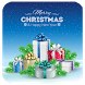 Lagu Natal 2017 by EdukaPlay
