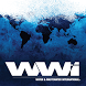 WWi Magazine by PennWell Corp.
