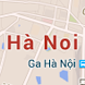 Hanoi City Guide by trApp