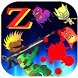 Zombie Killer games free by aobcorp