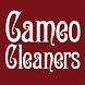 Cameo Cleaners by EIC AGENCY, LLC