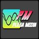 Pulsa Media by Exlusoft Everluck