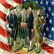 US Constitution Audio Book by Turtlemob