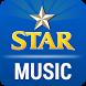 Star Music by Nigerian Breweries