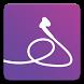 Headphone by BT Music