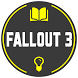 Guide.Fallout 3 by GameGuides.Online