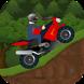 Hill Climb Jungle Racing by Rai Studio
