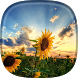 Summer Live Wallpaper by Popular Apps and Quick Casual Games Best Choice