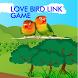 Love Birds Link Game by thaleia samantha