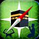 Qibla , Prayer Times , Quran Azan Islamic Finder by Apps in Pocket