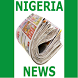 Nigeria News by Core Link