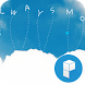 Always Morning Launcher Theme by SK techx for themes