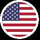 US Constitution by TwiSmart