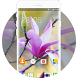 Nature Theme for iBall Aura 2k Wallpaper by DIY Theme Store