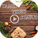 Tamil Video Status by JUGADU