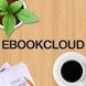 EBOOK CLOUD by EBOOK CLOUD INC