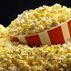 Popcorn Recipes by AppCartel