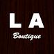 LA Boutique Modas by App4store