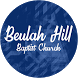 Beulah Hill Baptist Church by ChurchLink, LLC