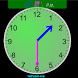 Clock Interactive for Kids by Open Source Physics Singapore