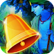 Krishna Temple Bell by Kanha Entertainment