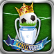 King Soccer Champions by MG production