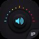 Increase Volume Louder Speaker by IAP Team