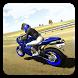 Fast Motorbike Driver 2017 by SpeedWorld