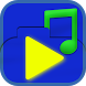 Racing Music Player by Top Lovely Apps