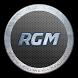 MGR Radio Gloriosa Majestad by StreamingApp