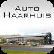 Auto Haarhuis by Autosociaal BV