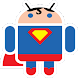Super Andrio!