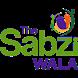 THE SABZI WALA by alphadev