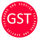 GST Rates India by Dynamic News Apps