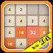 2048 Puzzle Challenger - Free by janvi export