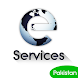 E-Services for Pakistan by Master Networks (Pvt.) Ltd.